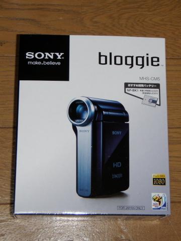 Bloggie01.jpg