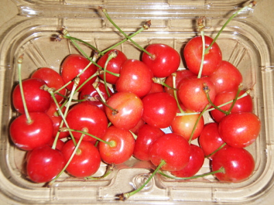 Cherry10.jpg