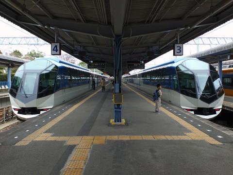 Kashiko49.jpg