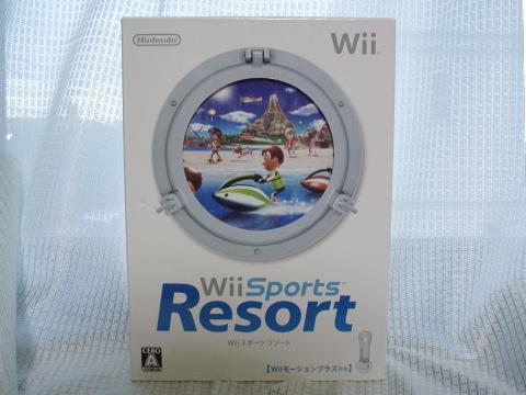 Wii_sports_resort.jpg