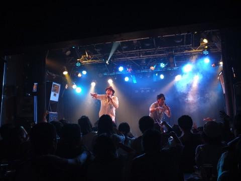 shiki-canata12093001.jpg